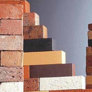 Оптимальный выбор кирпича для строительства дома
