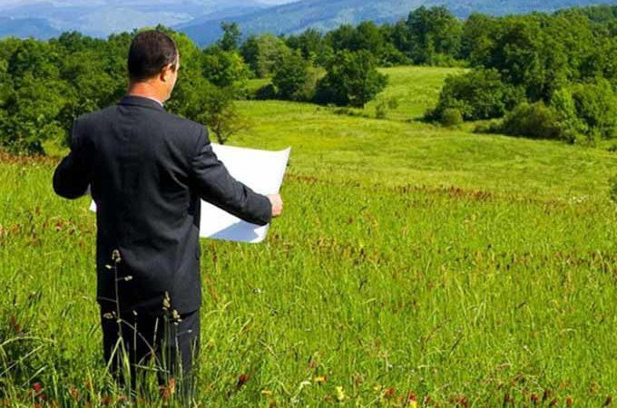 Как правильно выбрать земельный участок для строительства